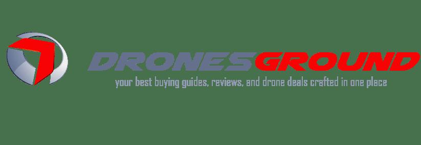 Dronesground.com